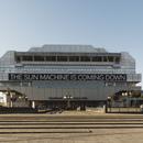 Evento The Sun Machine is Coming Down nell'ICC Berlino
