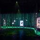 EXPO Dubai 2020, il percorso e gli spazi espositivi del Padiglione Spagna