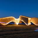 Attivazione dello spazio rurale di LIN Architecture