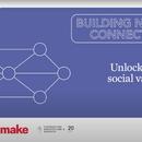 Building Natural Connections: Liberare il valore sociale