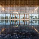 House of Wisdom di Foster+Partners visto da Shoayb Khattab