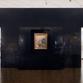 Il Museo Munch di Estudio Herreros a Oslo è aperto al pubblico