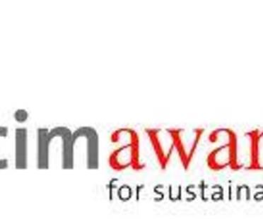 Vincitori dei Regional Holcim Awards 2011
