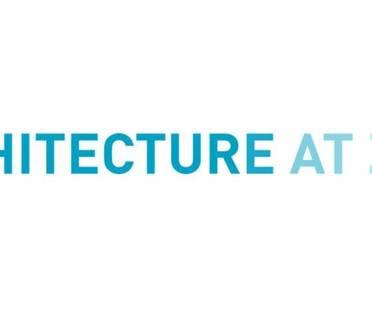 ARCHITECTURE AT ZERO, una competizione per l'architettura urbana ad energia zero