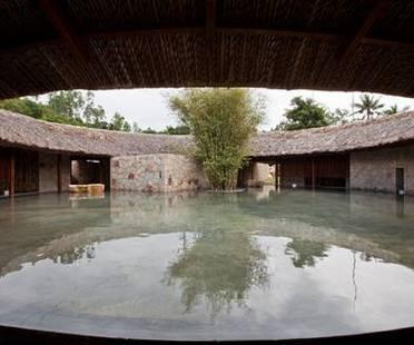 """""""I resort"""" - a contatto con la natura e i suoi mezzi"""