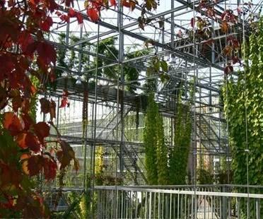 Landscaping nella città, ovvero la creazione di un nuovo spazio vitale