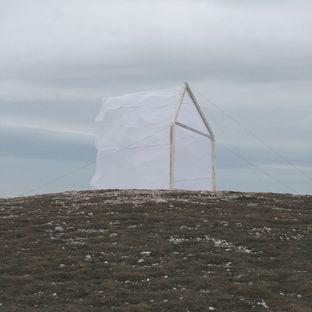 Spring Wind House by auworkshop, Ungheria.