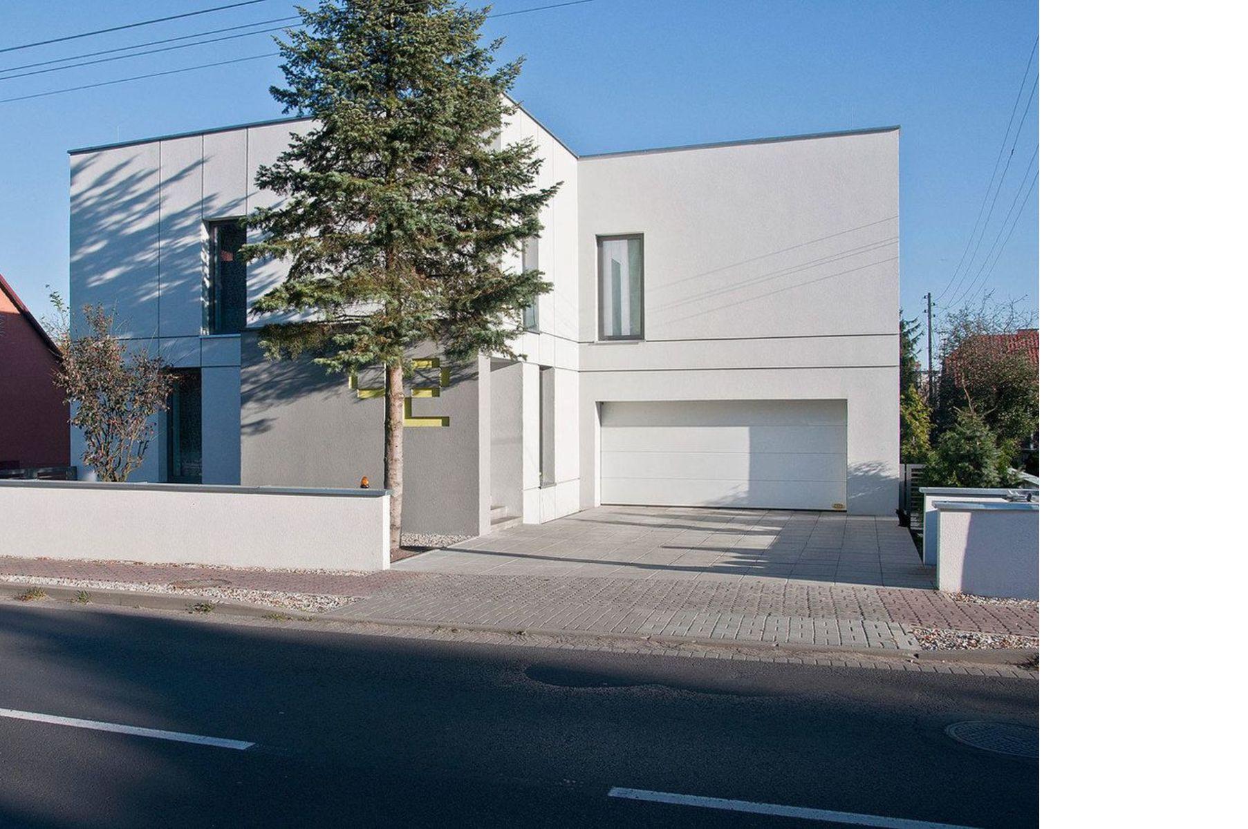 Rimodernare una casa anni 39 70 pl architekci livegreenblog for Rimodernare casa