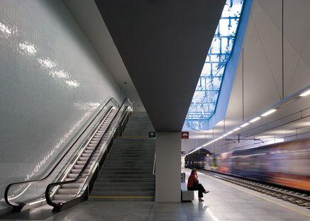 11mo Veronica Rudge Green Prize in Urban Design.