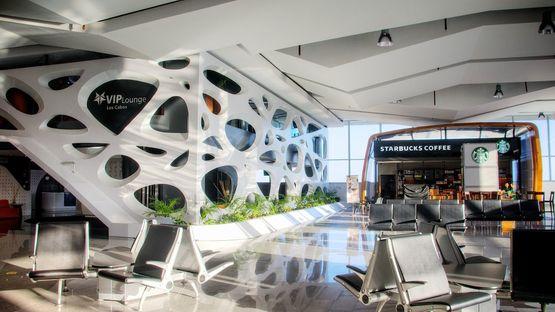 Architettura e luoghi di transito. sanzpont [arquitectura].