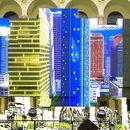 U_Cloud. L'urbanistica goes visual alla Milano Design Week.