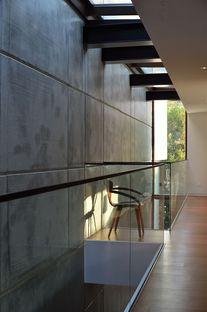 Architettura in movimento, Archilapse project di Ricardo Oliveira Alves