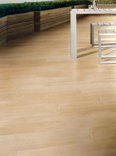 Ariostea Active: igiene e resistenza nei pavimenti in gres