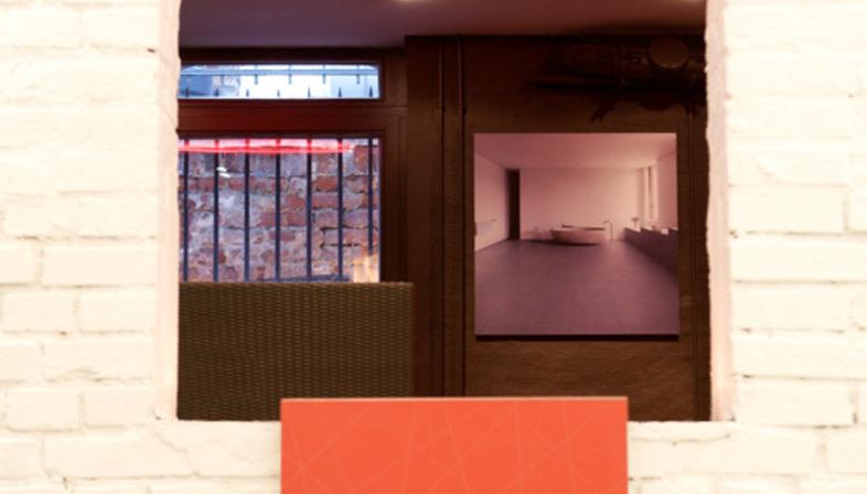 Pavimenti e rivestimenti per un design moderno: Sensible di Eiffelgres