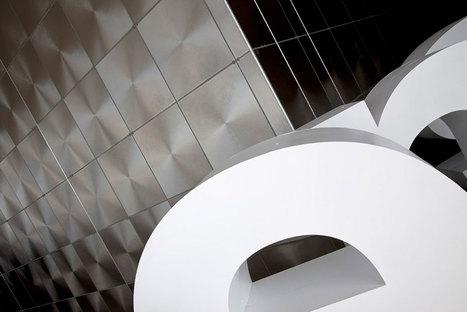 Granitech: vantaggi pratici dei pavimenti sopraelevati