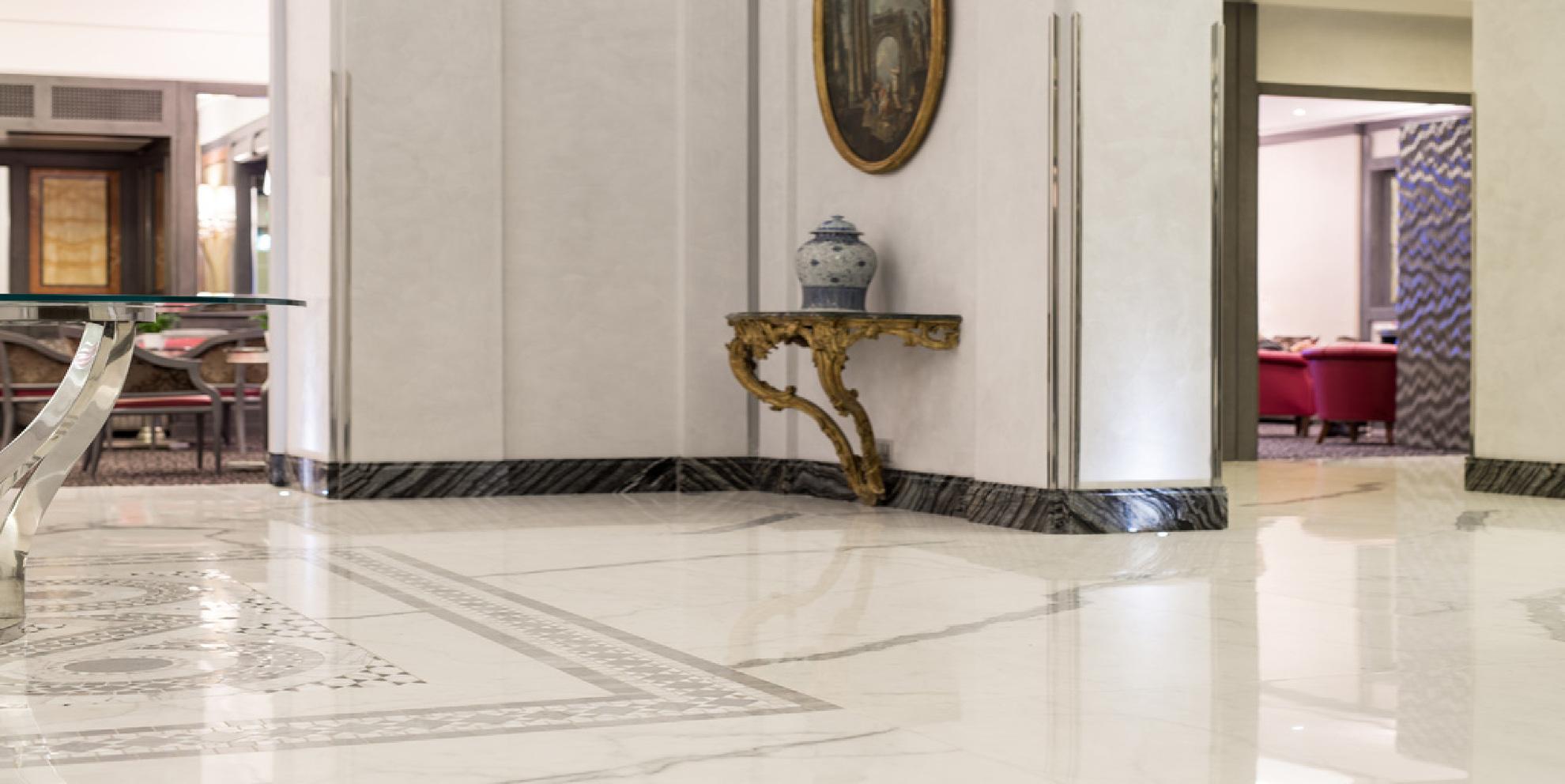 Piastrelle grandi formati effetto marmo superfici e - Piastrelle grandi formati prezzi ...