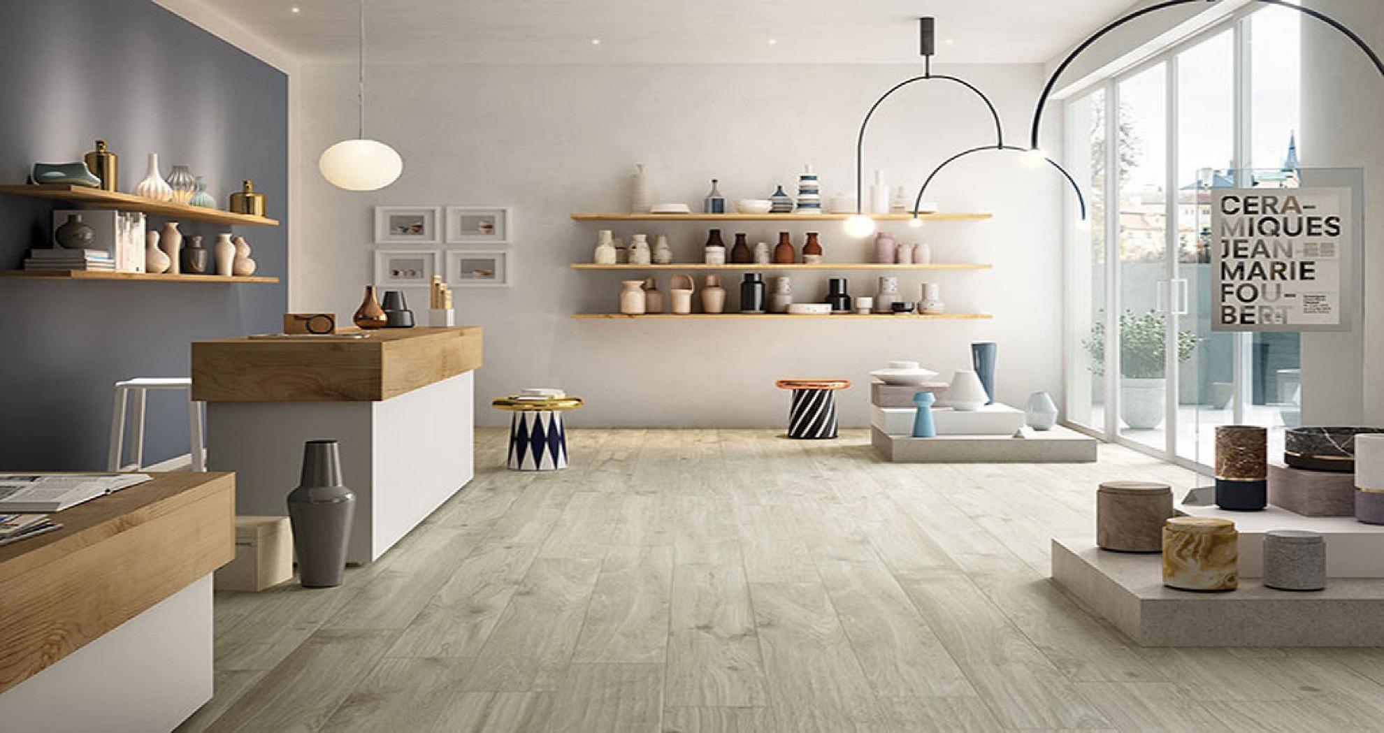 Cera Per Gres Effetto Legno woodsy maximum piastrelle in gres effetto legno | floornature