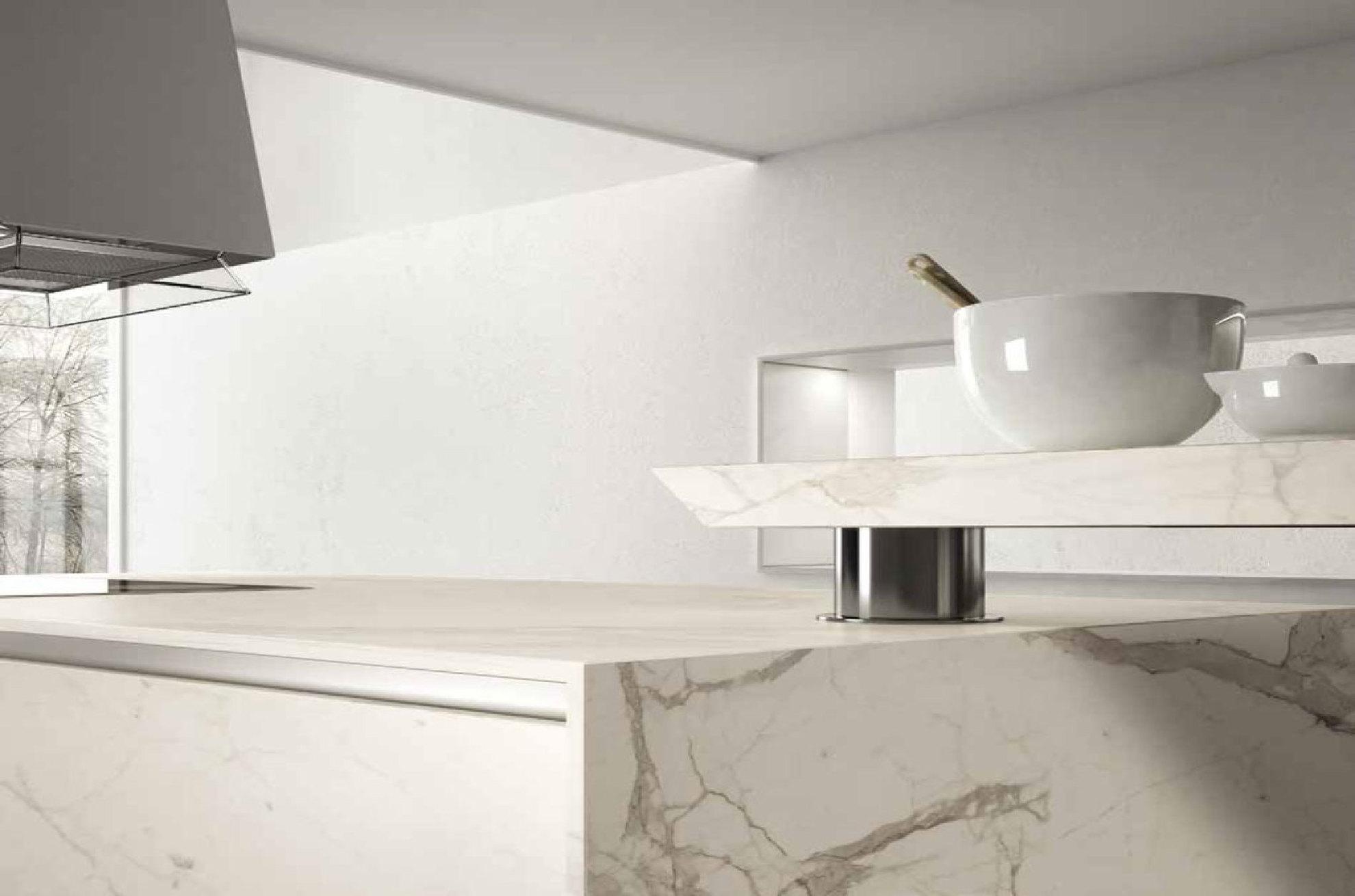 Piastrelle tipo marmo excellent pavimenti in gres effetto marmo