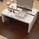 Maxfine: l'immagine del bagno moderno