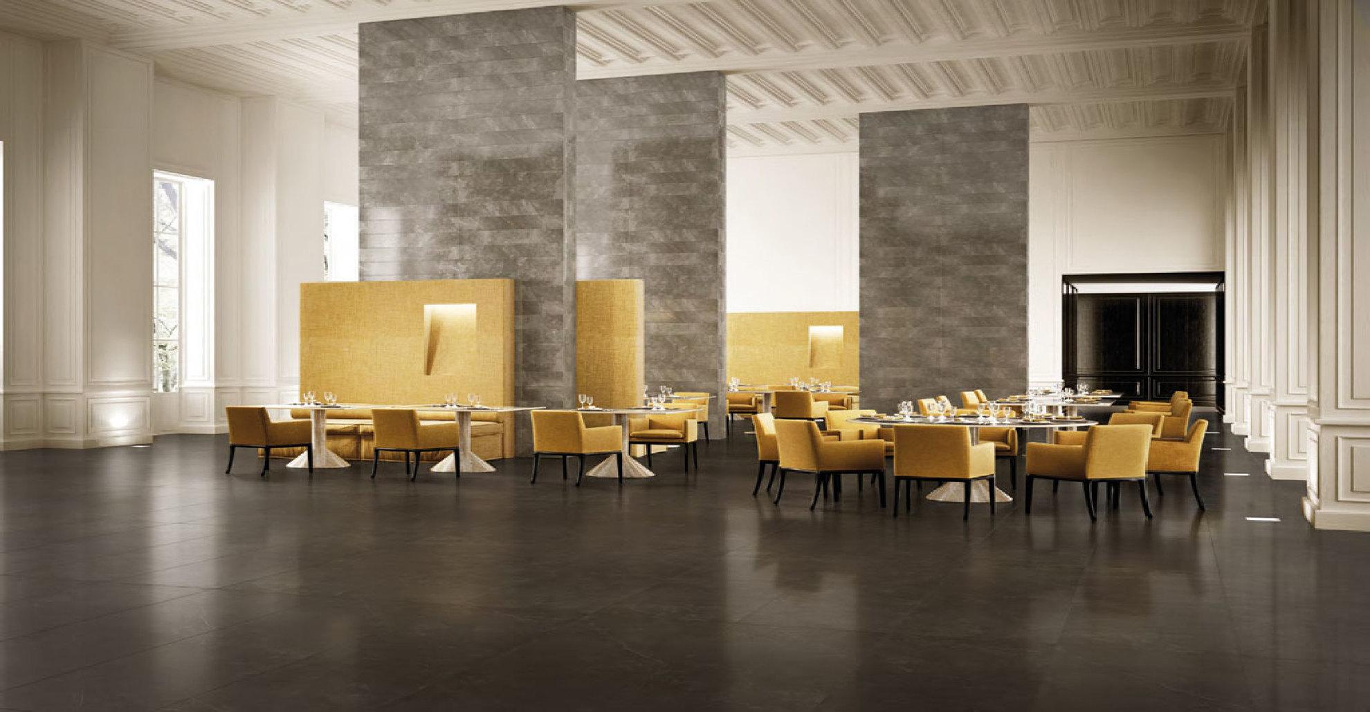 Piastrelle effetto marmo per ambienti residenziali e commerciali