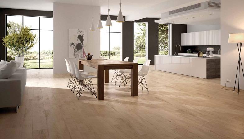 Granitifiandre piastrelle in gres ecosostenibili floornature