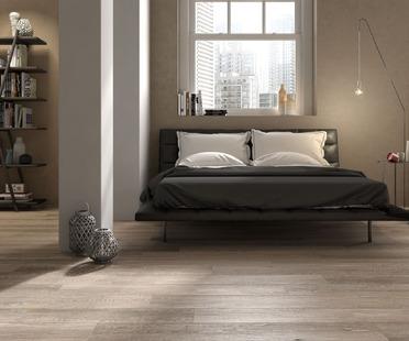 Porcelaingres: pavimenti effetto legno per ogni stile residenziale