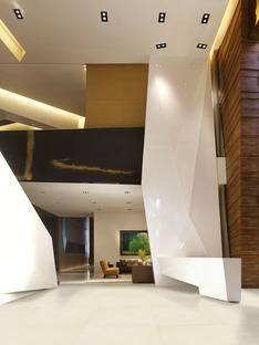 Stonepeak Plane per ambienti classici e contemporanei