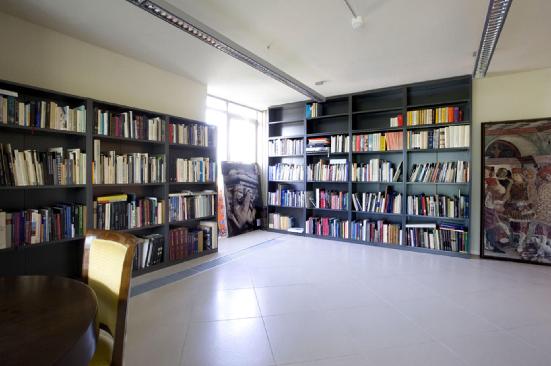 Creare ambienti in piena libertà con i pavimenti sopraelevati