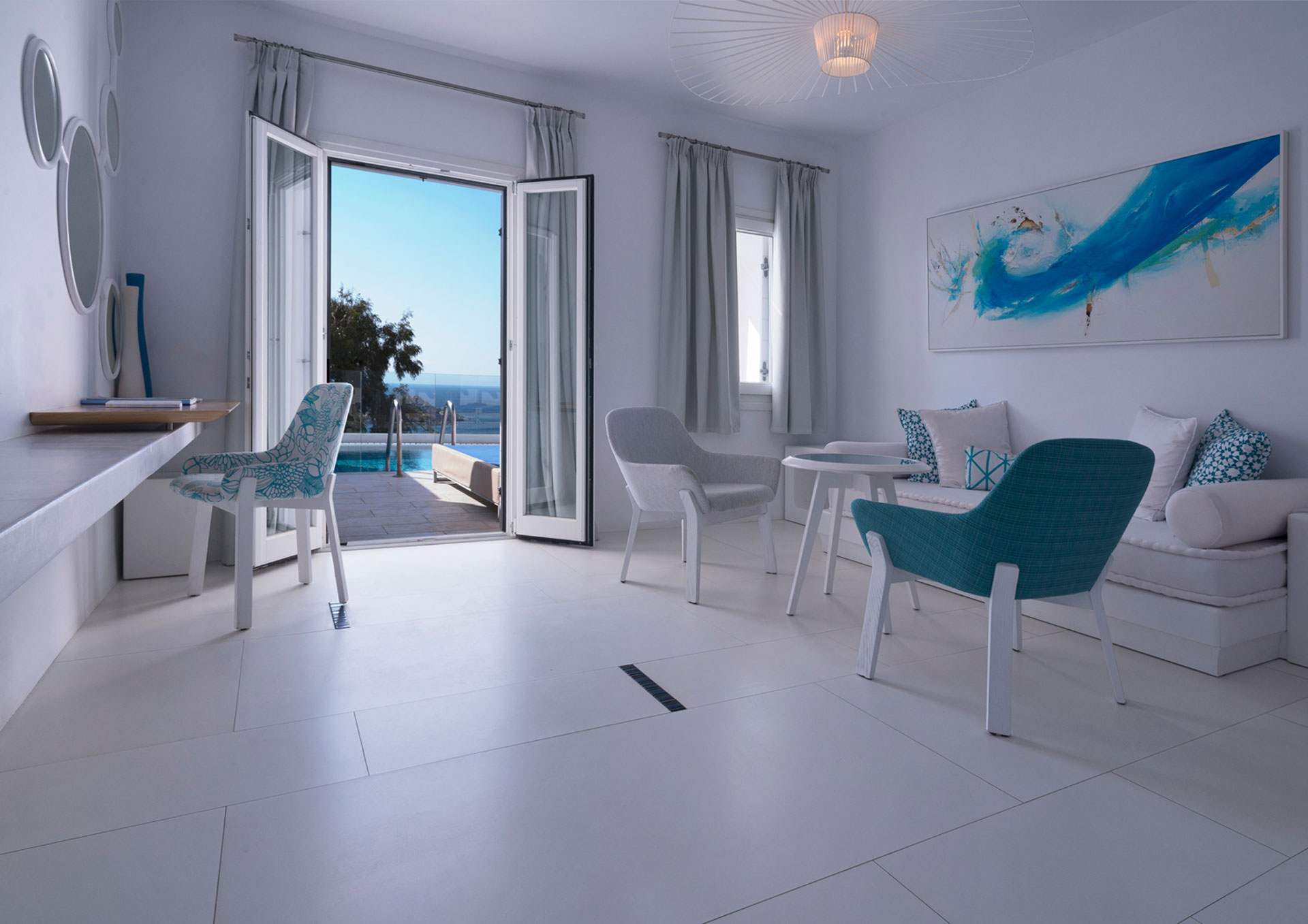 Hotel Di Lusso Interni : Grand hotel a villa feltrinelli un hotel tra i più suntuosi sul garda