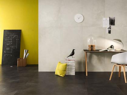 Materie High-Tech: la natura prende forma nella casa