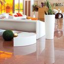 FMG Active: pavimenti in ceramica tecnica ecoattiva ed antinquinante