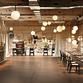 <div> Calore e luminosit&agrave; per i pavimenti 2018 con l&#39;effetto legno Deck di Iris Ceramica</div>