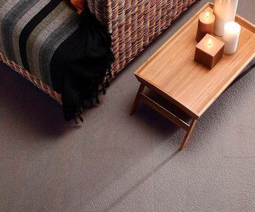 Pavimenti effetto pietra FMG per ambienti rustici moderni