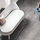 Marble Lab: i rivestimenti più raffinati con l'effetto marmo GranitiFiandre