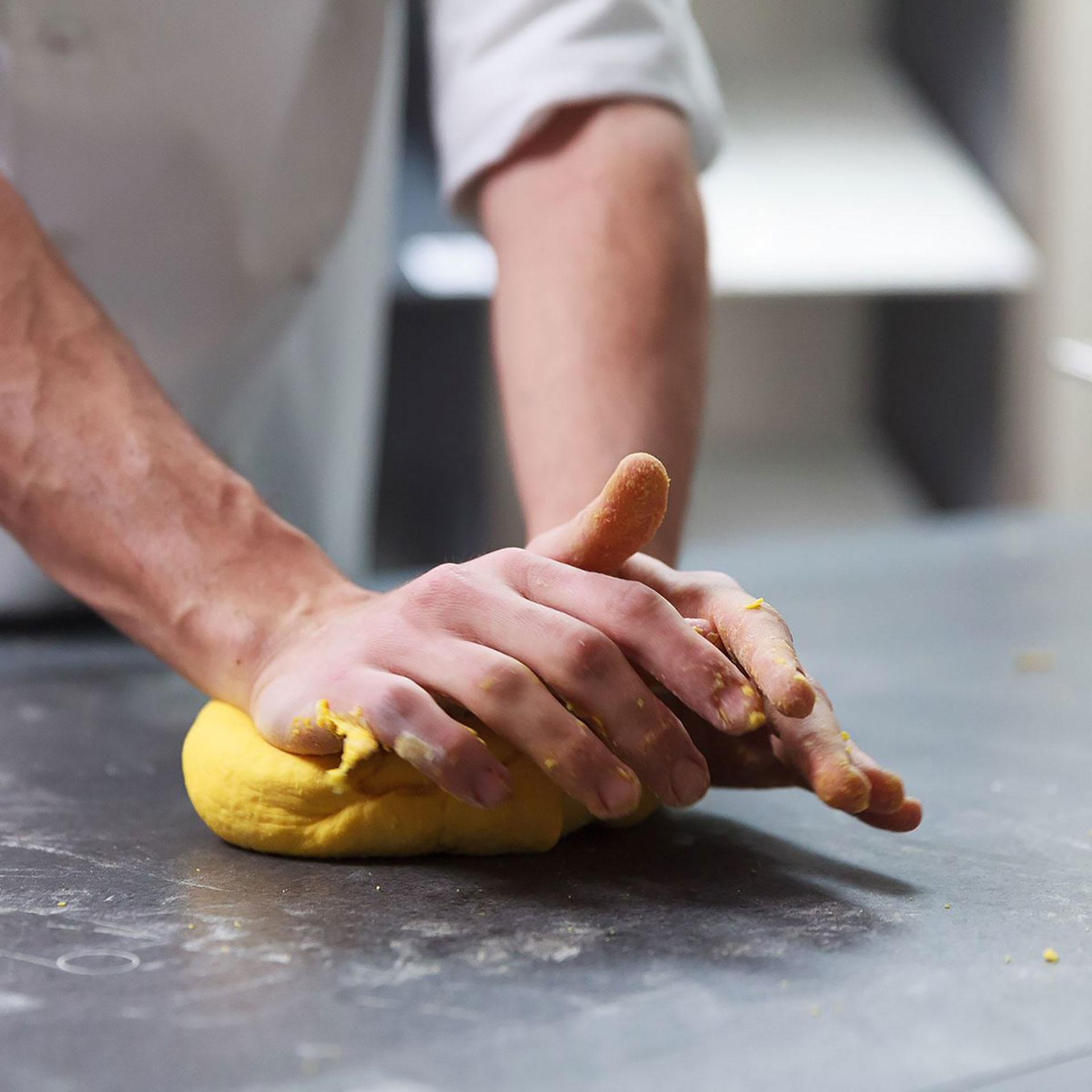 SapienStone: il futuro della cucina contemporanea