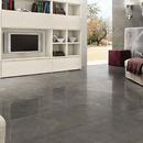 Marble FMG: massima qualità tecnica ed estetica del gres porcellanato