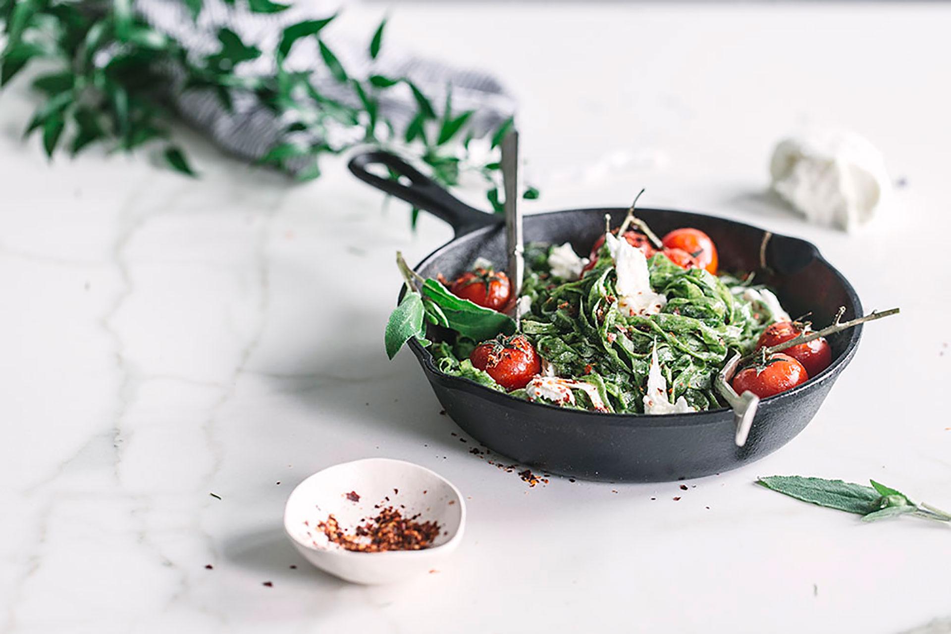 SapienStone: il top in gres porcellanato per la cucina contemporanea