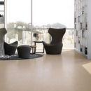 Just Beige e Just Grey: rivestimenti in ceramica tecnica Porcelaingres