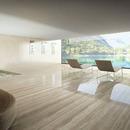 Pavimenti, rivestimenti e applicazioni di design con Ultra Marmi Ariostea