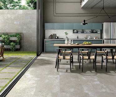 FMG Twenty e Twenty+: soluzioni pratiche per pavimenti esterni