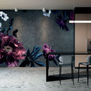 DYS - Design Your Slab: nuove superfici personalizzate per il design 2020
