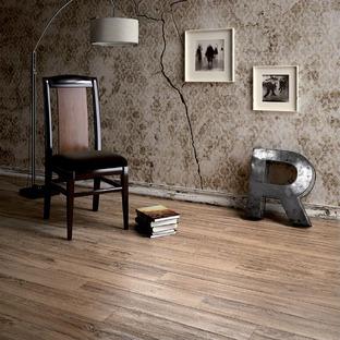 Porcelaingres: soluzioni effetto legno per le superfici della casa 2020
