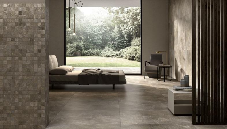 Royal Stone: superfici in ceramica tecnica sempre più resistenti ed eleganti
