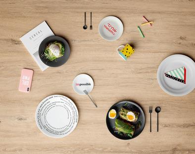 Pratica, versatile e resistente: la nuova cucina 2020 con top SapienStone