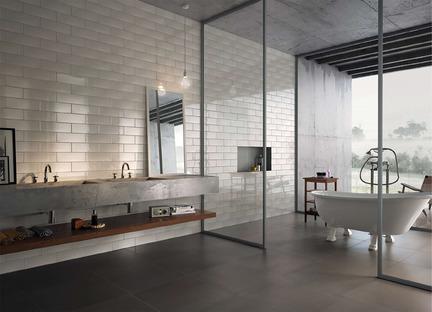 Bellezza e funzionalità: il bagno su misura Iris Ceramica