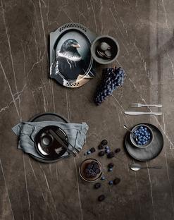 Superfici igieniche, pratiche e sicure: top cucina SapienStone