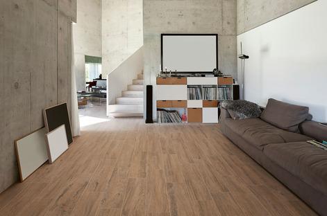 <div> Igiene, bellezza e comfort: ripensare gli spazi della casa e dell'outdoor</div>