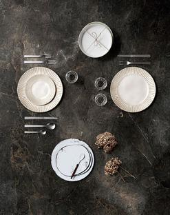 Migliorare la qualità dell'ambiente cucina con top cucina funzionali e razionali