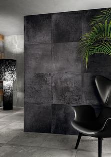 Iconico, vintage, informale: il lifestyle Diesel Living with Iris Ceramica