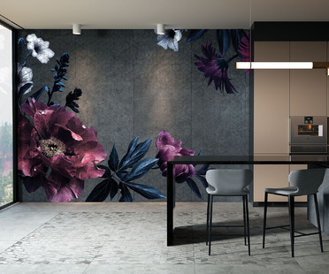 DYS Design Your Slabs: espressioni di stile per l'abitare quotidiano